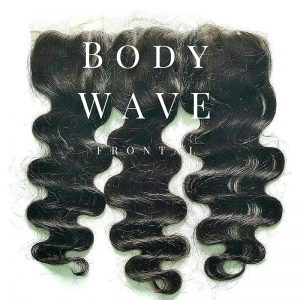 Body-wave-Frontal-PH