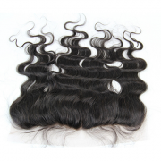 Brazilian_Wavy_Lace_Frontal_1024x1024