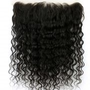 lace_frontal_deep_curl_18-1_1
