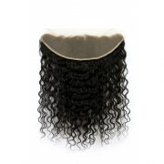 lace_frontal_deep_curl_18-2_1-1