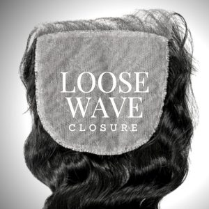 loose-wave-closure-brazilian-1
