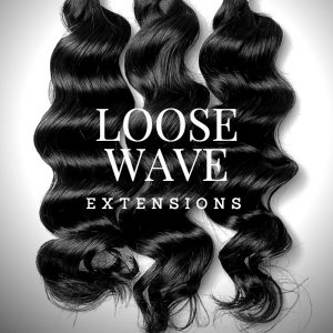 loose-wave-extensions