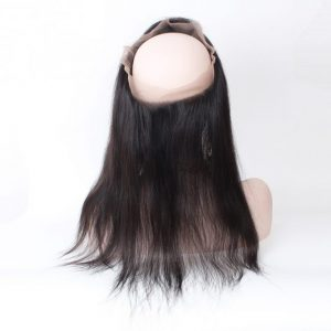 straight-360-lace-band-frontal-1-e1477344458561