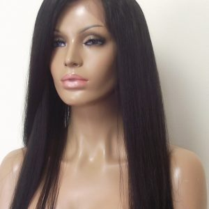 18-glueless-indian-remy-natural-straight-full-lace-wig-colour-1b