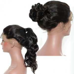 brazilian-virgin-body-wave-360-lace-frontal-wig-bw0130